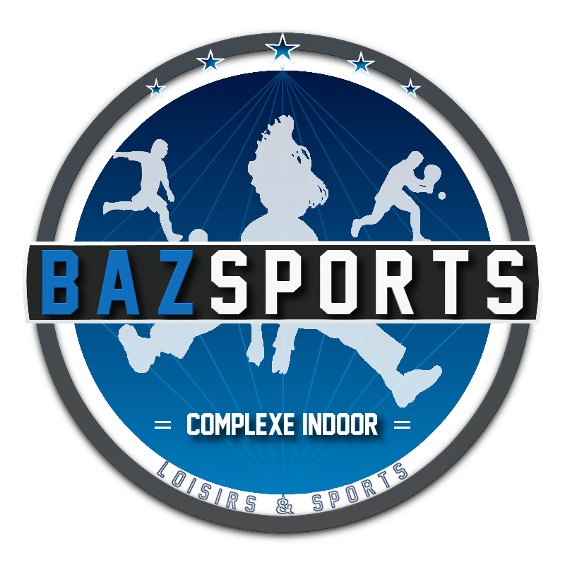 BAZSPORTS